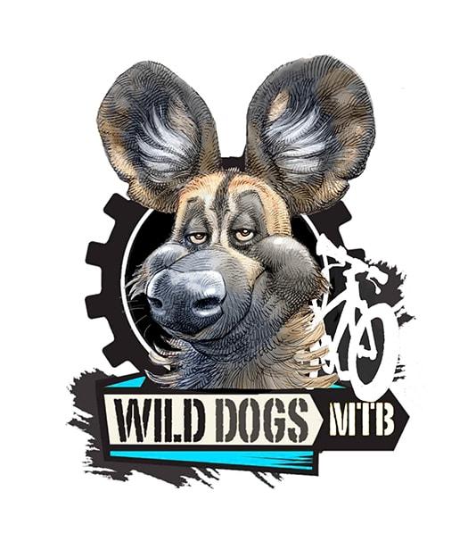 Wilddogs MTB Club